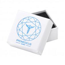 Подарочная упаковка( Pro-medicus)
