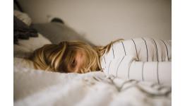 Что такое хронический стресс? Его