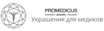Pro-Medicus.ru